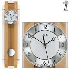 Wohnzimmer Wanduhren Modern Wanduhren Mit Pendel Modern Flashing Silent Wanduhr Pendel Uhr