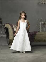 wedding dress outlet home dress flowergirl dresses cheap wedding dresses outlet