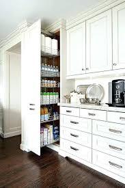 kitchen cabinet wall kitchen cabinet units kitchen cabinet units kitchen cabinets units