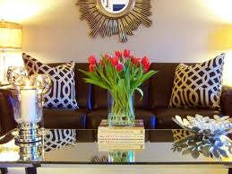decorate my house on a budget best 25 budget living rooms