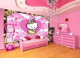hello kinderzimmer hello kinderzimmer für mädchen schlafzimmerdekoration ideen