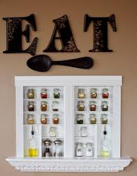 13 easy to do diy kitchen organizers kelly u0027s diy blog