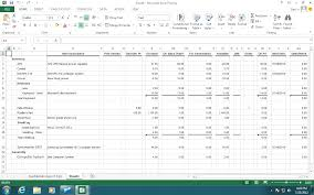 quickbooks and microsoft office 365 office 2013 accountex report