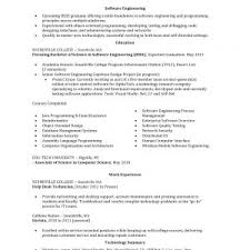 architecture and engineering resume samples biomedical engineer