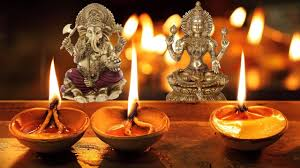 how to perform diwali lakshmi puja at home how to do maha laxmi
