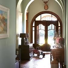 period homes interiors magazine homes and interiors period houses and interiors homes interiors uk