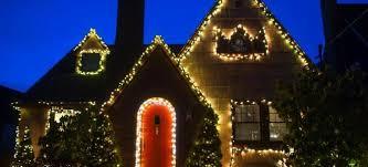 the right way to install christmas lights doityourself com