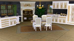 cuisine sims 3 sims 3 updates downloads objects kitchen page 8