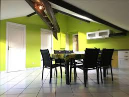 appartement 2 chambres lyon achat appartement lyon 03 79m 2 pièces slci espace immobilier