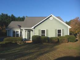 rural hall real estate rural hall nc homes for sale zillow