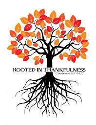 thanksgiving sunday potluck details november 20 6 00 pm