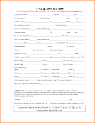 free rental lease agreement download residential tenancy agreement template free purchase order templete