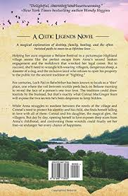 A And S Landscaping by Lake Of Destiny Martina Boone 9781946773005 Amazon Com Books