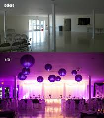 uplighting rentals virginia up lighting rental