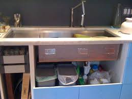 Oversized Kitchen Sinks Oversized Kitchen Sinks Also Large Size Of Modern Oversized