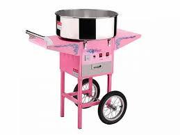 rent cotton candy machine cotton candy machine sweet party rental inc