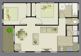 2 bedroom unit granny flat designs the calais granny flat
