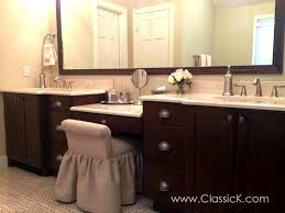 Built In Bathroom Cabinets Pleasant Ready Made Bathroom Cabinets Cabinets Ready Made Free