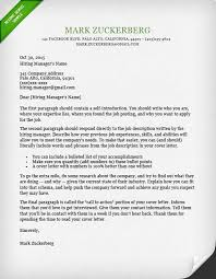 cover letter writing guide 28 images cover letter exles