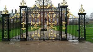kensington palace tripadvisor palace gates picture of kensington palace london tripadvisor