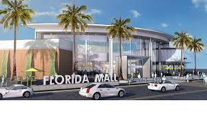 The Florida Mall Map by Florida Mall U0027s New Dining Pavilion To Feature 27 Shops Eateries