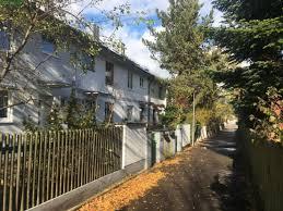 G Stige Esszimmerm El Häuser Zum Verkauf Bezirksteil Waldtrudering Mapio Net