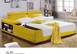 bedroom furniture pictures india memsaheb net