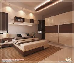 Low Cost Interior Design For Homes by Bedroom Designs India Low Cost More Picture Bedroom Designs India