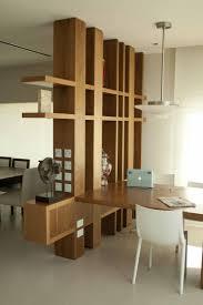 Wohnzimmer Regale Design 55 Raumteiler Ideen Mit Einmaligem Dekor Räume Definieren