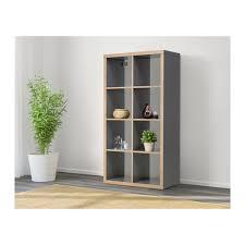 captivating grey bookcase ikea 78 on ikea ladder bookcase with