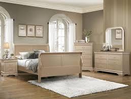 Louis Bedroom Furniture Hershel Louis Philippe Bedroom Set By Coaster Sku 204421