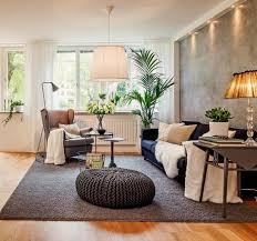 wohnzimmer gemütlich einrichten groses wohnzimmer einrichten alle ideen für ihr haus design und
