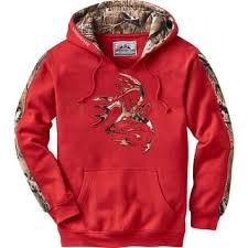 hoodies shop the best deals for dec 2017 overstock com