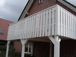balkon carport 26 best carport images on carport designs garage