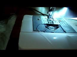 brother 27 stitch sewing machine lx2763 walmart com