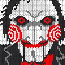minecraft pixel art pixelart on instagram