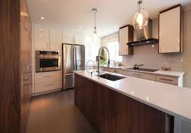 kitchen awesome kitchen design ideas photo gallery houzz photos