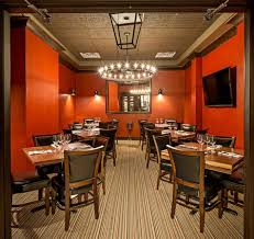 private dining rooms boston boston room private dining room picture of the merchant