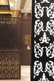 jali home design reviews img 0667