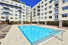 Lease Purchase Condos Atlanta Ga Cartel Properties