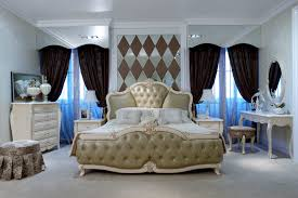 fresh luxury bedrooms gallery 380