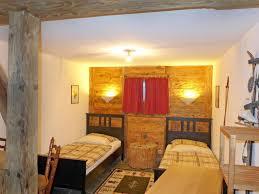 chalet chambre chalet val de verbier verbier location vacances ski verbier