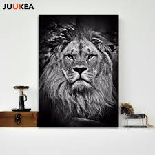 Posters Home Decor Popular Tiger Posters Prints Buy Cheap Tiger Posters Prints Lots