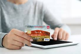 reloadable credit card load go reloadable visa prepaid card australia post