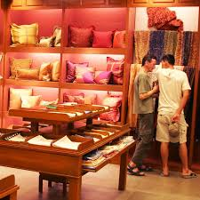home interior shops home décor shops in bangkok travel leisure