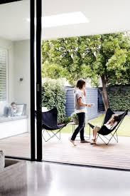 Home Design Story Google Play Best 25 Google Play Ideas On Pinterest Google Android Market