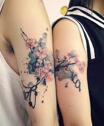 cele mai bune 25 de idei despre full body tattoos pe pinterest