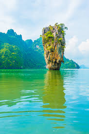 the best day trips from phuket kevin amanda food travel