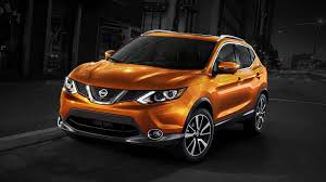 Nissan Rogue In Snow - 2017 nissan rogue sport leasing in new jersey windsor nissan