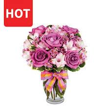 lavender roses hot offer delivery united states fa105148 lavender roses